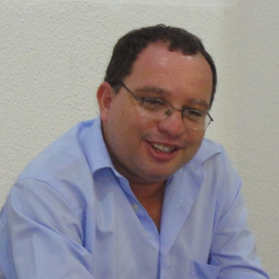 Domingos Ailton