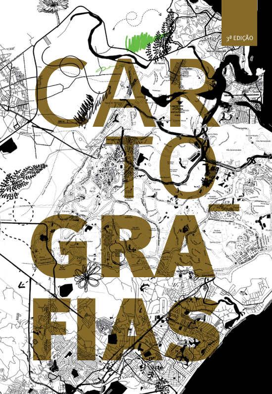 revista_cartografias_outono