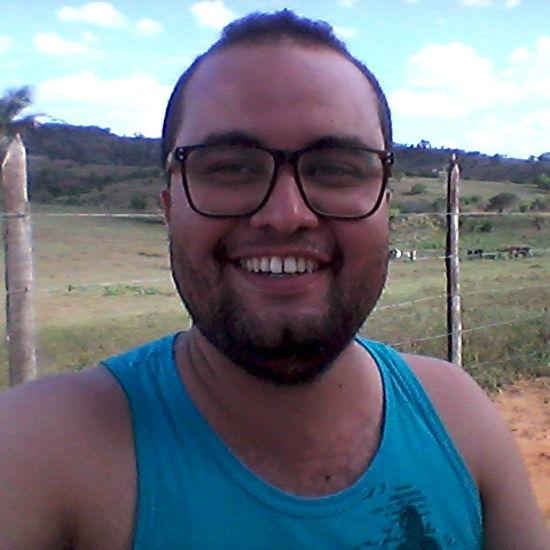 Vinicius Costa M.