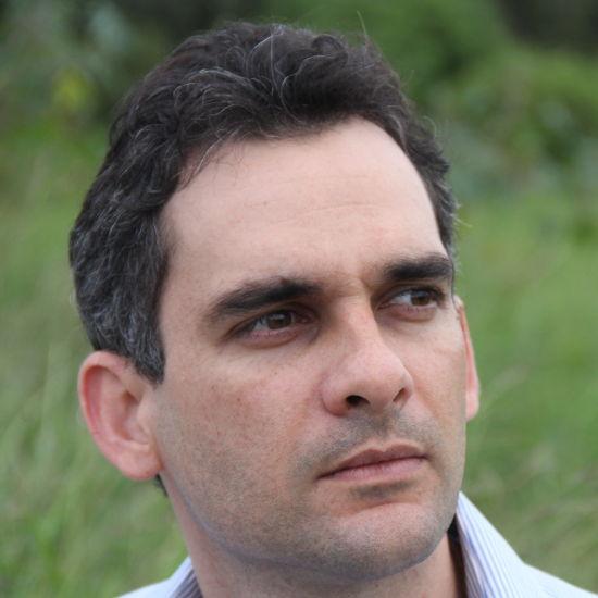 Adriano Eysen
