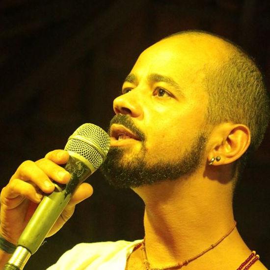 Adriano Pereira