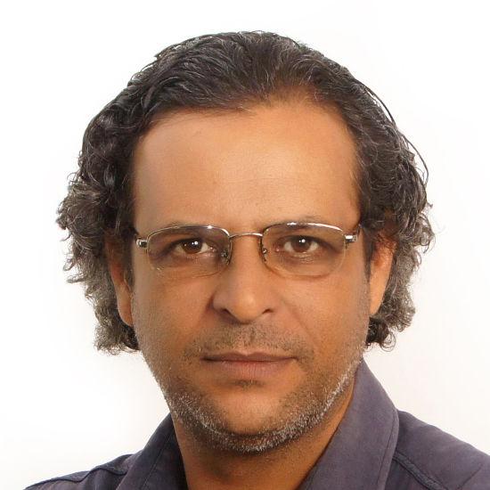 Altair Ramos