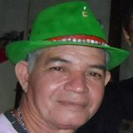 A.J. Cardiais