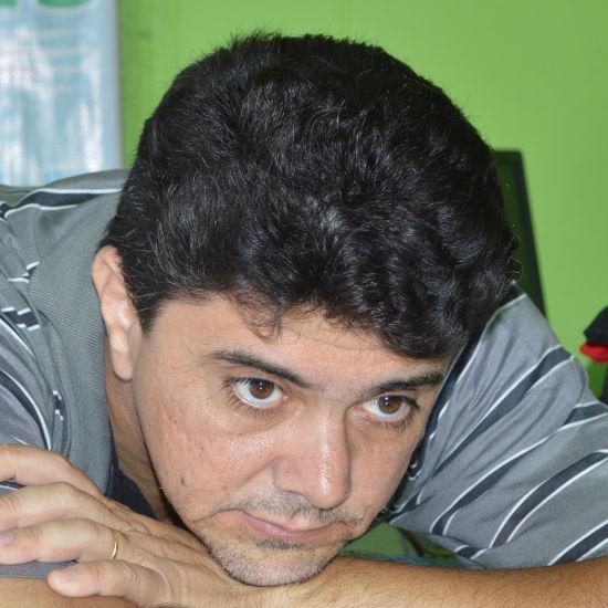 Aroldo Ferreira Leão