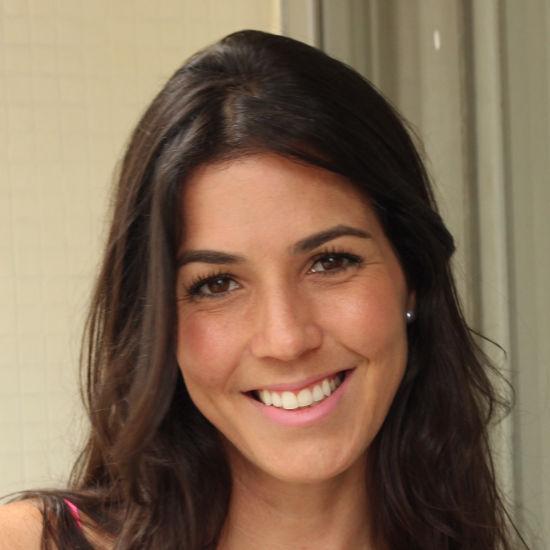 Camila Lordelo