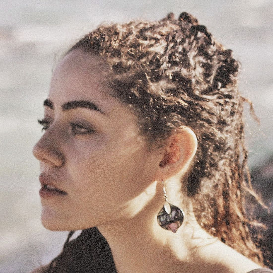 Camila Pereira de Paula