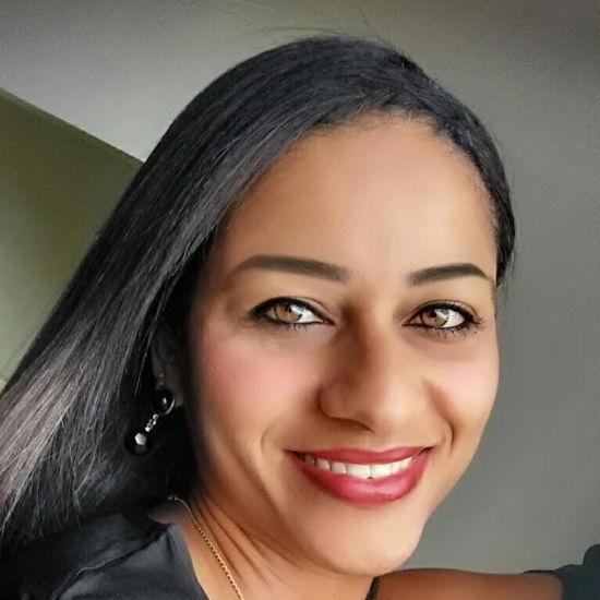 Carla Elisio
