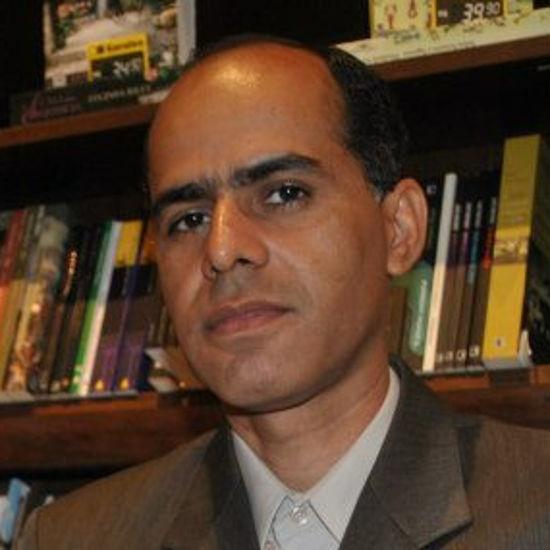 Carlos Souza Yeshua
