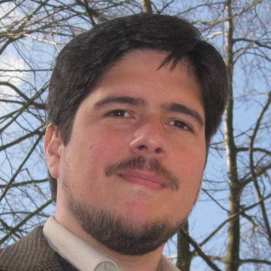 Carlos Tourinho de Abreu