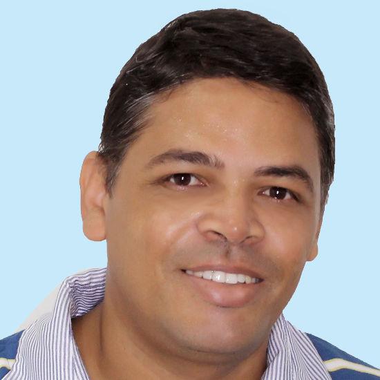 Cristiano Sousa