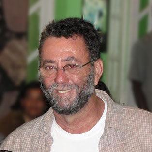 Emílio Tapioca