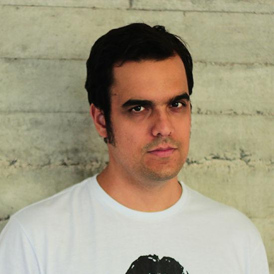 Emmanuel Mirdad