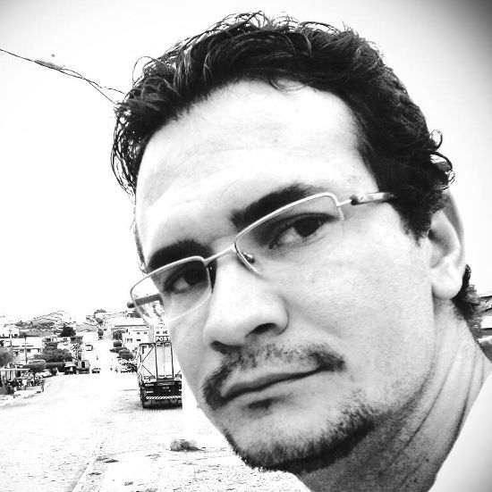 Pablo Rios