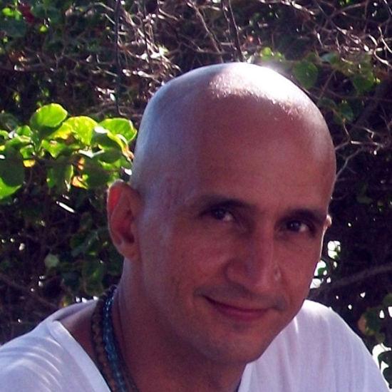 Fabio Shiva