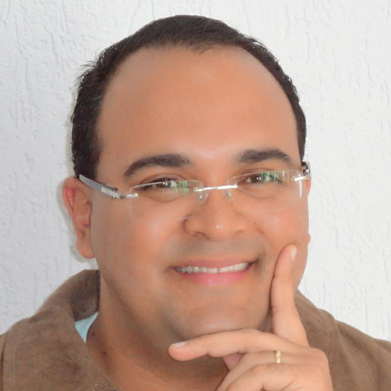Fabio Sousa