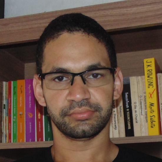Fernando Lago