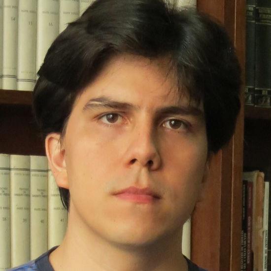 Geraldo Lavigne de Lemos