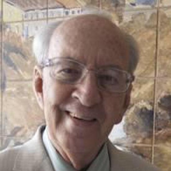 Germano Machado