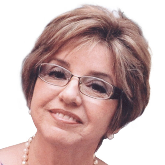 Iranaia Barretto