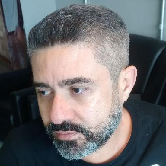 João Lopes Filho