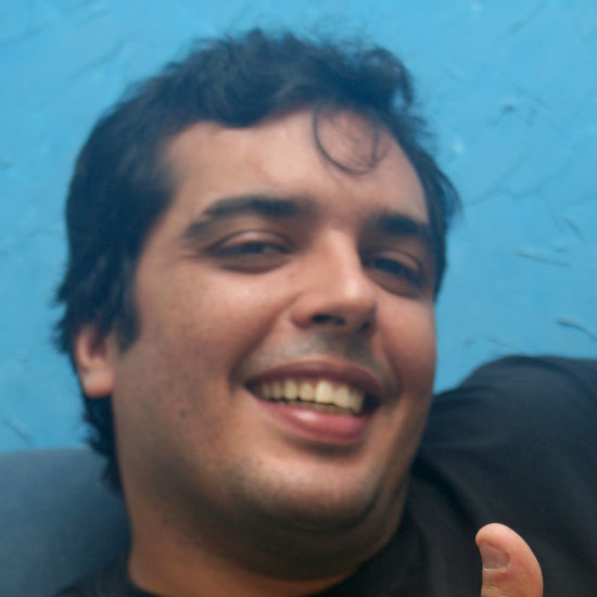 João Mendonça
