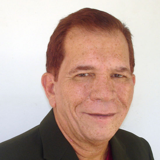 José Olívio