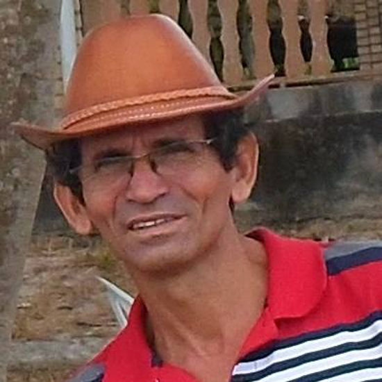 Luiz Natividade