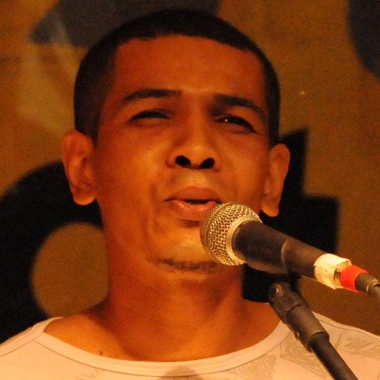 Josemário Fernandes