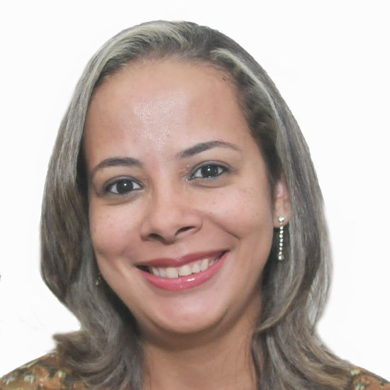 Jôse Barbosa