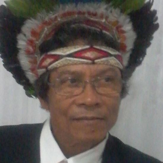 Juvenal Payayá