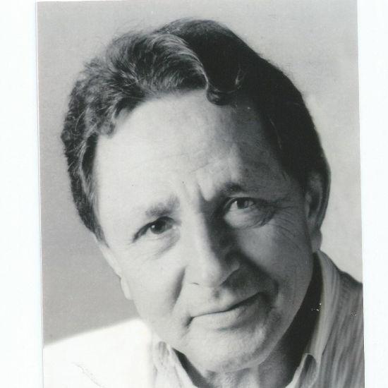 Luiz Carlos Santos Lopes