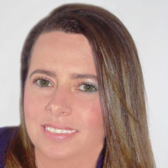 Marilene Oliveira
