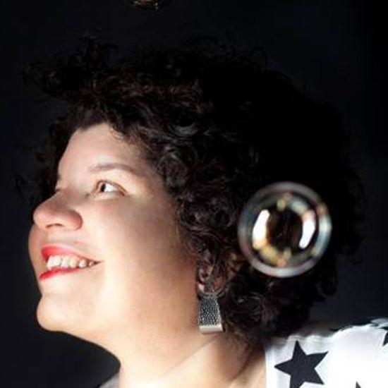 Paula Lice