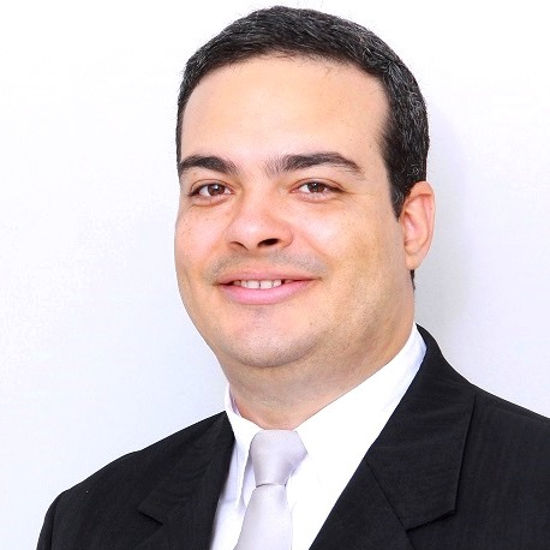 Paulo Esdras