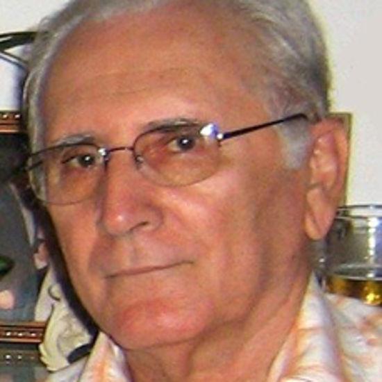 Renato Prata