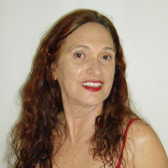 Varenka de Fátima Araújo