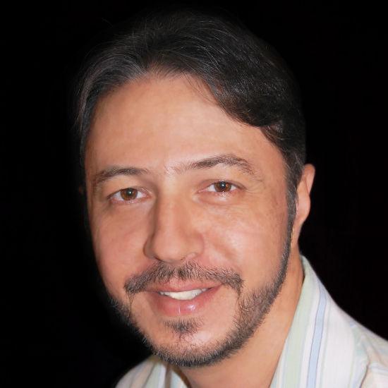 Vladimir Queiroz